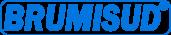 logo_brumisud_v3
